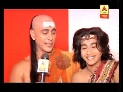 Chandragupta Maurya Sony TV Hindi Serial All Episodes ...