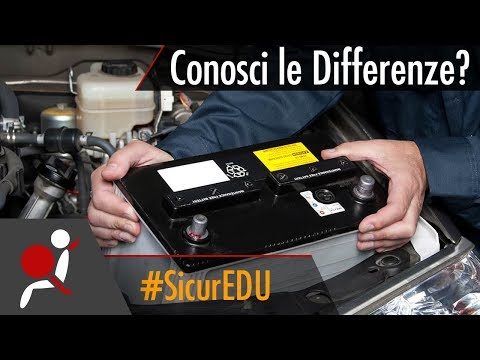Skoda Car Battery Life
