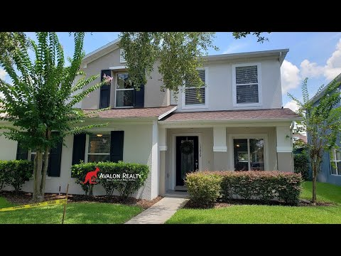home-for-sale-in-avalon-park:-13839-carolina-laurel-dr