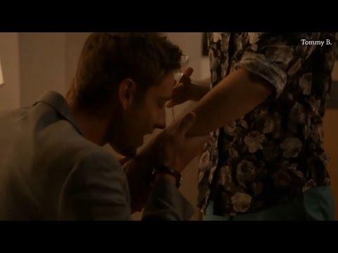 - Nolan & Patrick - Parte 14 (Sub.Español)