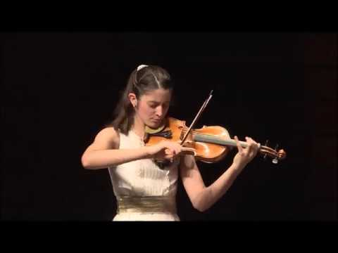 Paganini caprice no 5 notes on dating 10