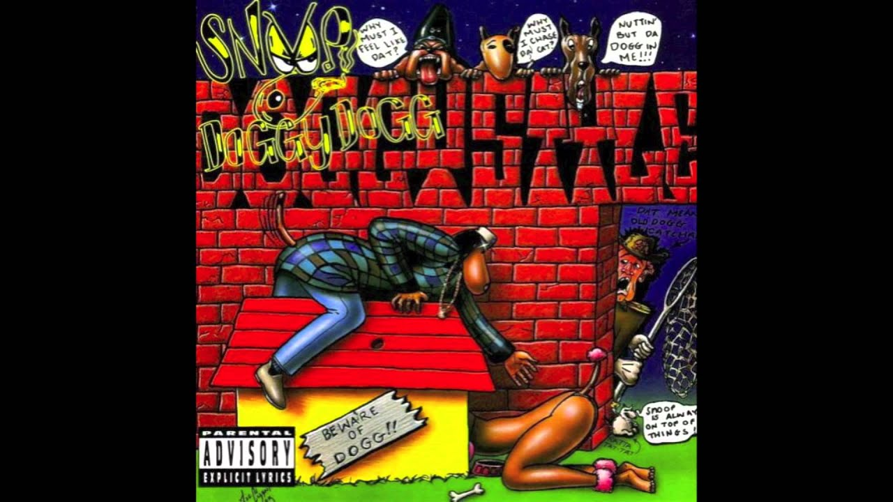 snoop doggy dogg 12 gz and hustlas feat nancy