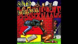 Snoop Doggy Dogg || 12. - Gz And Hustlas (Feat Nancy Fletcher) || + LYRICS