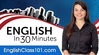 learn-english-in-30-minutes-all-the-english-basics-you-need