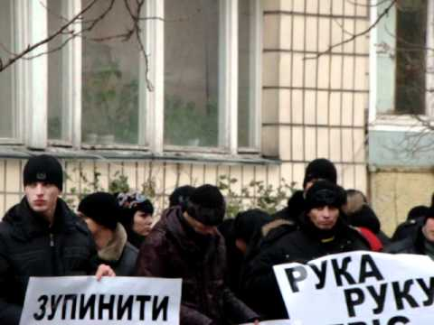 Generalna prokuratura Ukraini_Demokratichnyi process_MOV04238.MPG