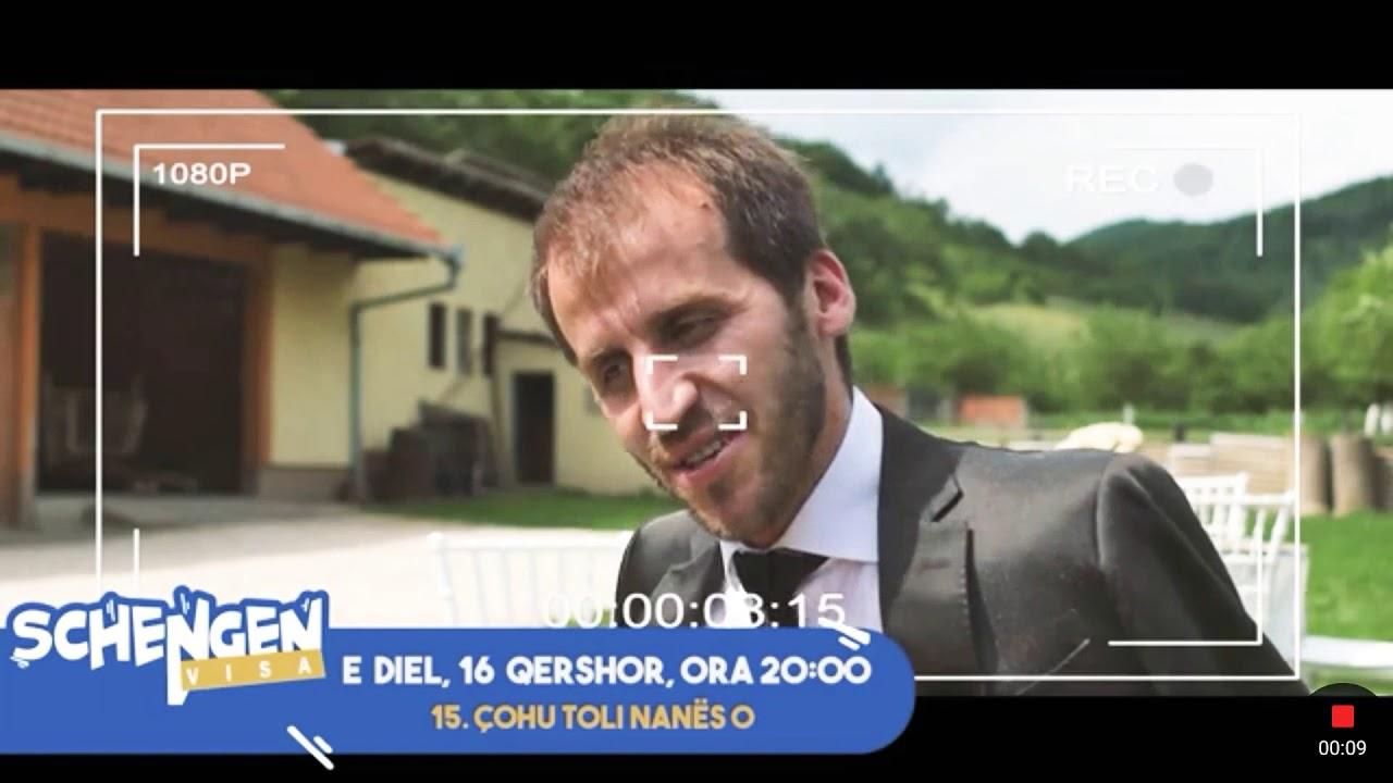 gjirafa video schengen visa