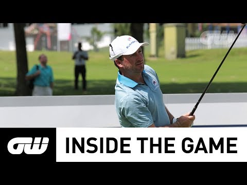 GW Inside The Game: Eurasia Cup