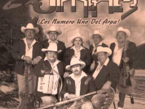 Los Hermanos Jimenez -