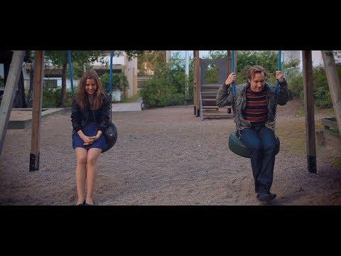 Etsinnässä  - Elokuva / Searching for You - Finnish Feature Film (2016) [English Subtitles]
