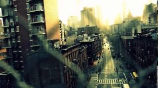 Junior Jack - My Feeling (Andrea Fissore Remix) Resimi