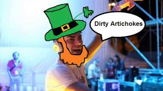 Dirty Artichokes - La Danza delle Streghe (Gabry Ponte cover)
