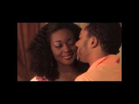 Download JACKEI APPIAH VS MAJID MICHAEL IN HOT GHALLYWOOD LATEST MOVIE