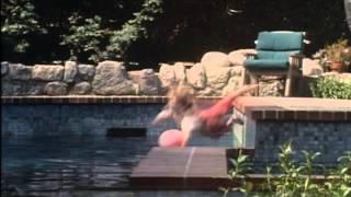 Beethoven - Trailer