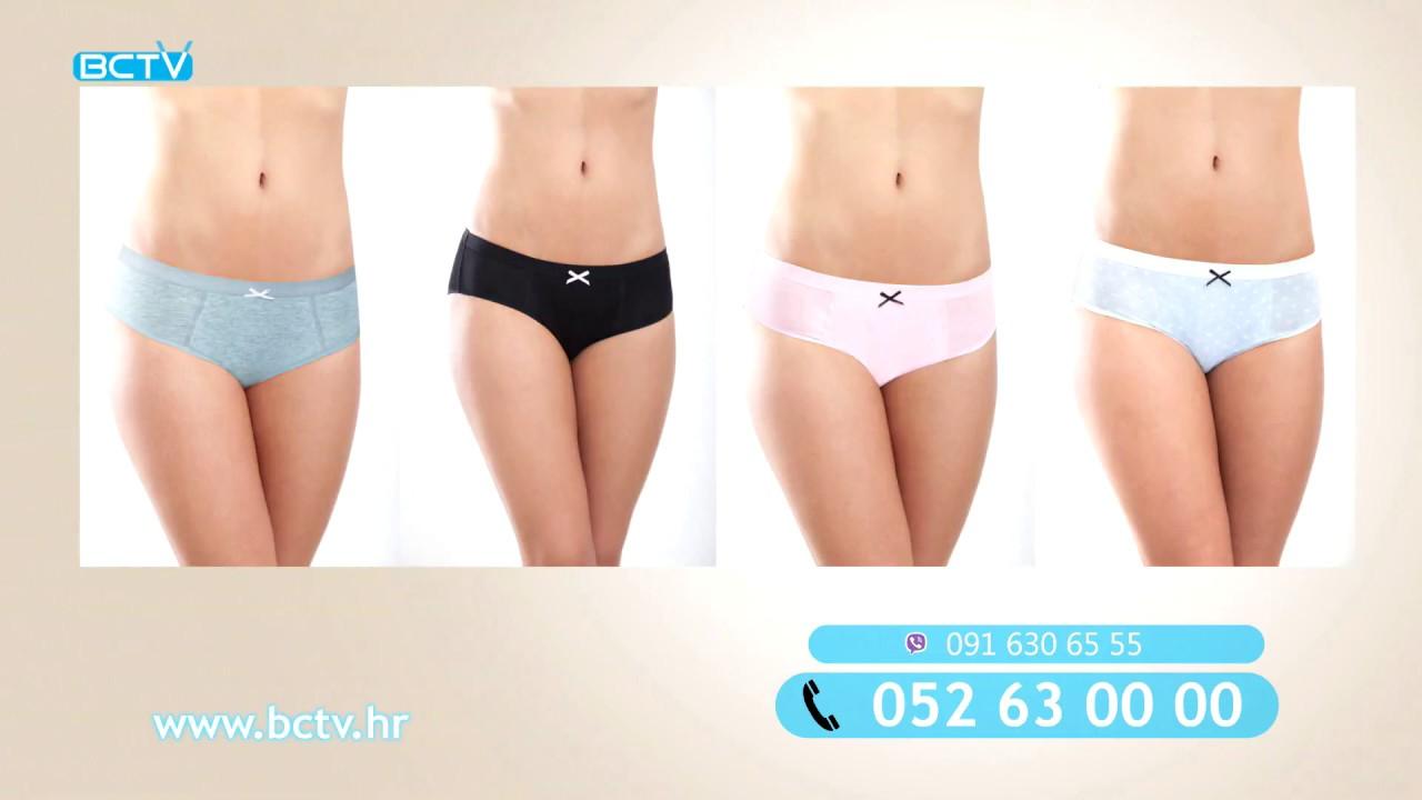 1512acb8766b Pretty Clever Pants | BCTV Hrvatska