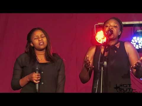 Roots Theme Song for Mashoko nemaGitare 2017