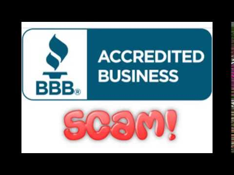 Scam BBB Chicago & Northern Illinois - Better Business Bureau