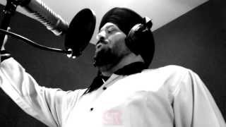 Twerking Jugni - Dipps Bhamrah ft K.S.Bhamrah ***OFFICIAL VIDEO***