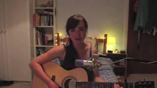 Wanderlust ~ Anya Pailthorpe (Original Song)