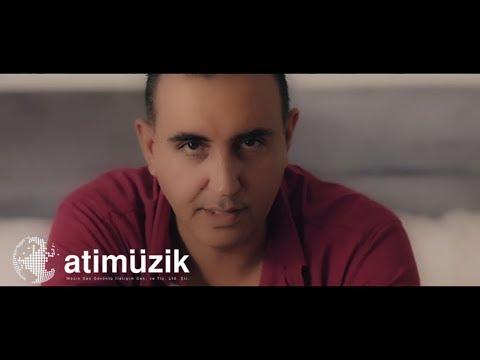 Bülent Yağızer - Yemin Olsun [ © Official Video ] ✔