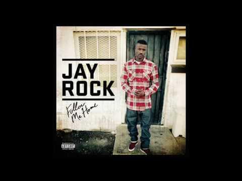 Jay Rock - No Joke [Feat. Ab-Soul]