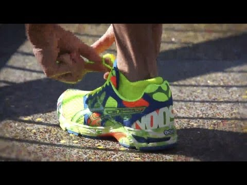 asics-men's-gel-noosa-tri-7-racing-shoe-|-swimoutlet.com