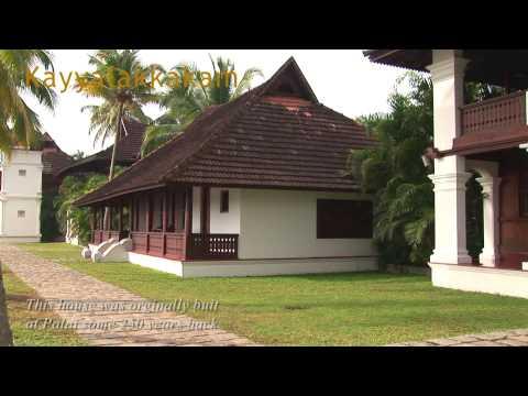 Soma Kerala Palace HD