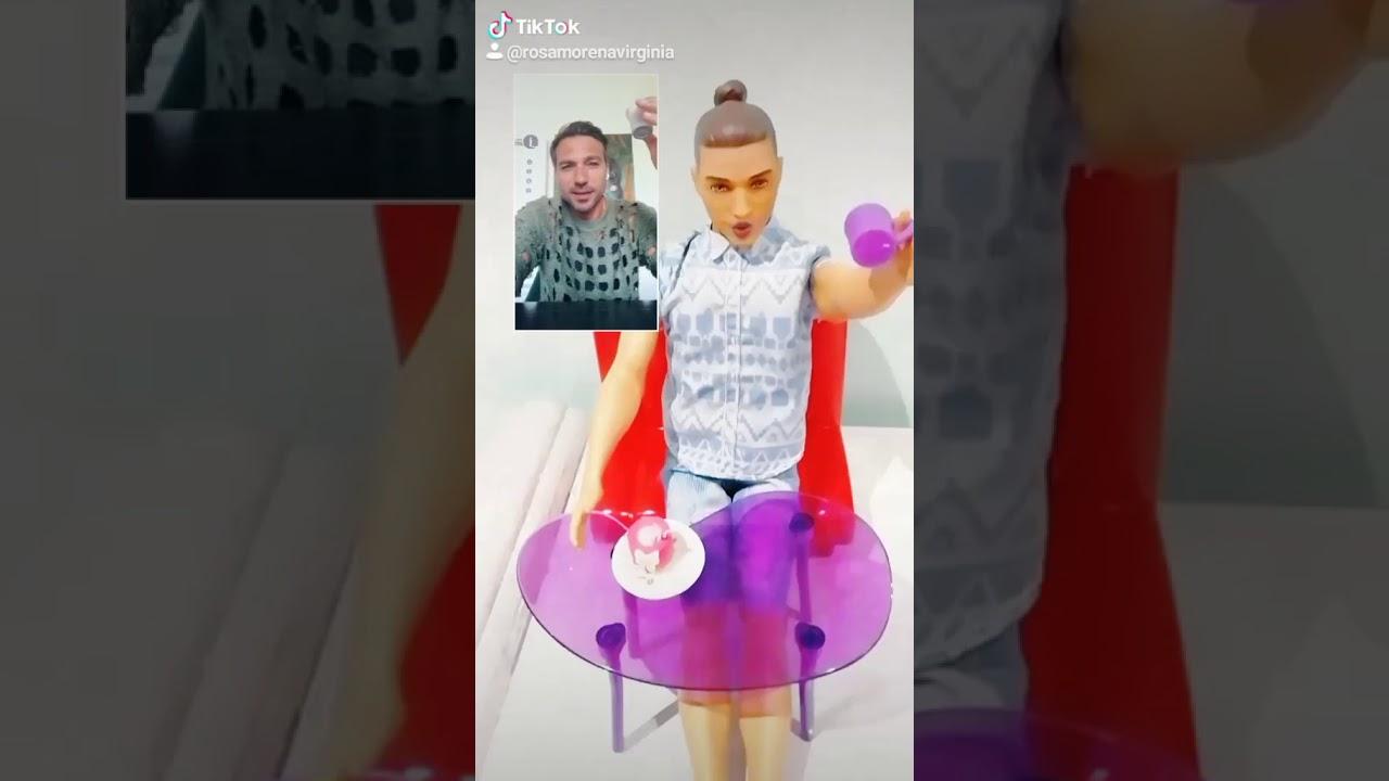 Tiktok video