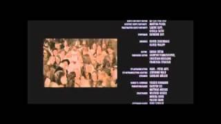 Полтора рыцаря (музыка с танцами в конце фильма).wmv