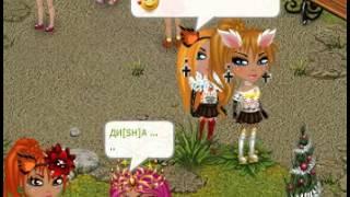 bandicam 2015 01 09 12 13 07 968