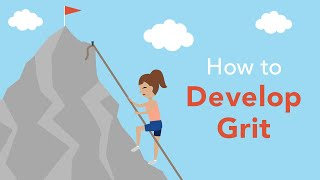 How to Develop Gŗit | Brian Tracy