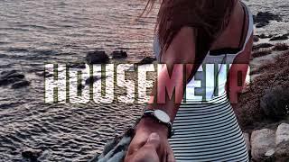 ZIMT feat. Niña Índigo - El Camino Video