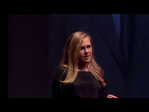 Habeas Corpus: When prisoners claim they've been wrongfully convicted | Rachel Herd | TEDxWWU