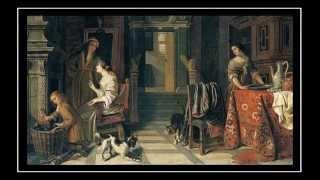 Bach : Dance Suite 2 - Karl  Münchinger