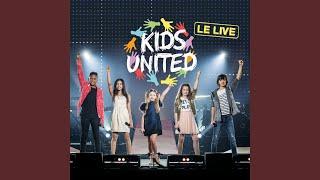 Intro Kids (Live)