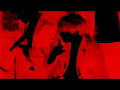 BST BALLAD PG INSTRUMENTAL by RYUSERALOVER