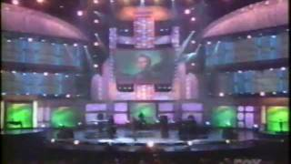 CLAY AIKEN-Invisible-Biilboard Music Awards.mov