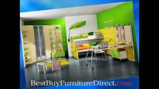 Custom Interior Design Los Angeles / Orange County