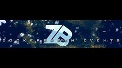 Zockerbude - 1 Advent - Event