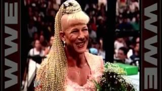 The Oddities Titantron (WWE Attitude Era)