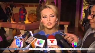 Repeat youtube video ENRIQUE IGLESIA Y MARCO ANTONIO SOLIS CANTAN EL {TEMA LA QUE LA VIDS ROBO}