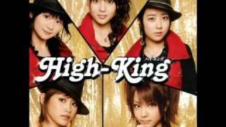 女子アイドルグループの近年お気に入りの曲を集めてみました。 Thanks f...