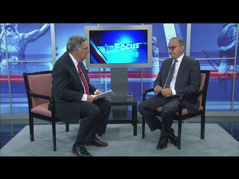 InFocus: Impact of the new tax reform bill on your finances