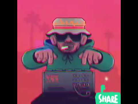 DJ REMIX 2018 AISYAH AKIMILAKU DESPACITO ALONE DJ GOYANG DUA JARI ANIMASI PALING ENAK NEW TERBARU