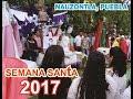 Video de Nauzontla