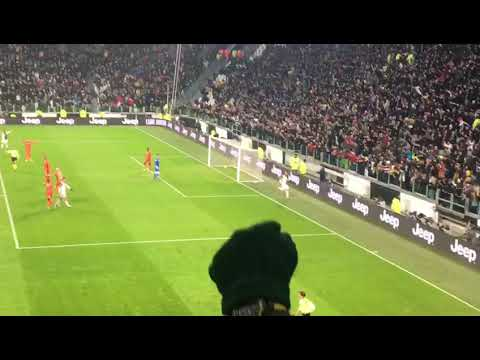 Cristiano Ronaldo Rooney Red Card