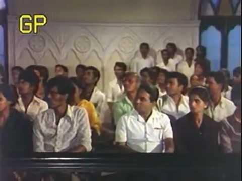 Maficha Sakshidar (1986) Part 1/7
