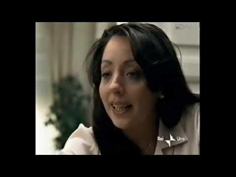 2/12/2002 - RaiUno - 3 Sequenze spot pubblicitari e promo e TG1