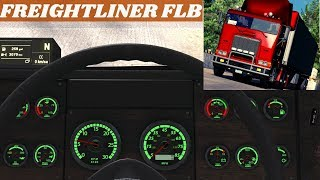 "[""ATS"", ""Freightliner"", ""FLB"", ""mods"", ""American"", ""Truck"", ""Simulator"", ""ATS Freightliner"", ""ATS Freightliner FLB"", ""Ats mods"", ""American Truck Simulator""]"