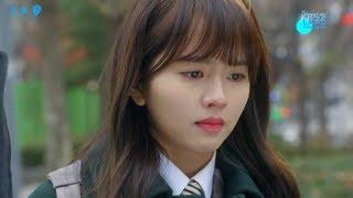 [Lyrics] Nỗi đau từ một người đến sau | Đình Phong | Shin Jae Ha & Kim So Hyun