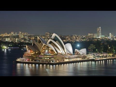 знакомства сидней австралия
